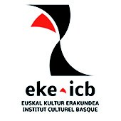 Institut Culturel Basque logo